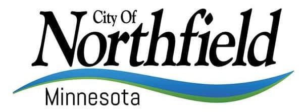 City of Northfield
