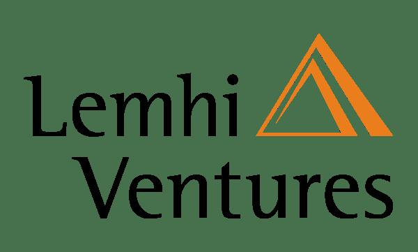 Lemhi Ventures