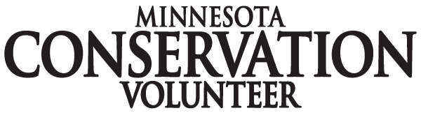 mn conservation volunteer