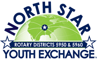 northstaryouthexchange-logo